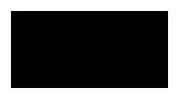 carlsson-logo_white